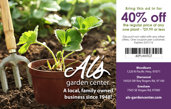 als garden center coupon jpg version - Als Garden
