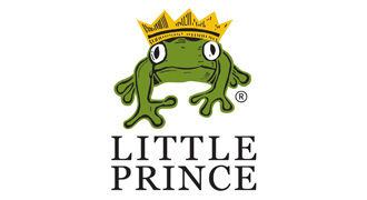 Little Prince of Oregon