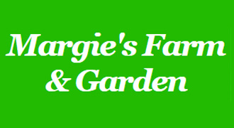Margie's Farm and Garden