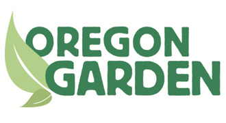 The Oregon Garden