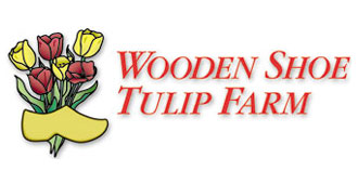 Wooden Shoe Tulip Farm